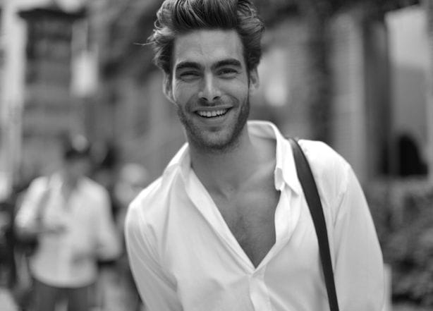 Picture Of Jon Kortajarena