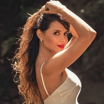 Milena Taborda