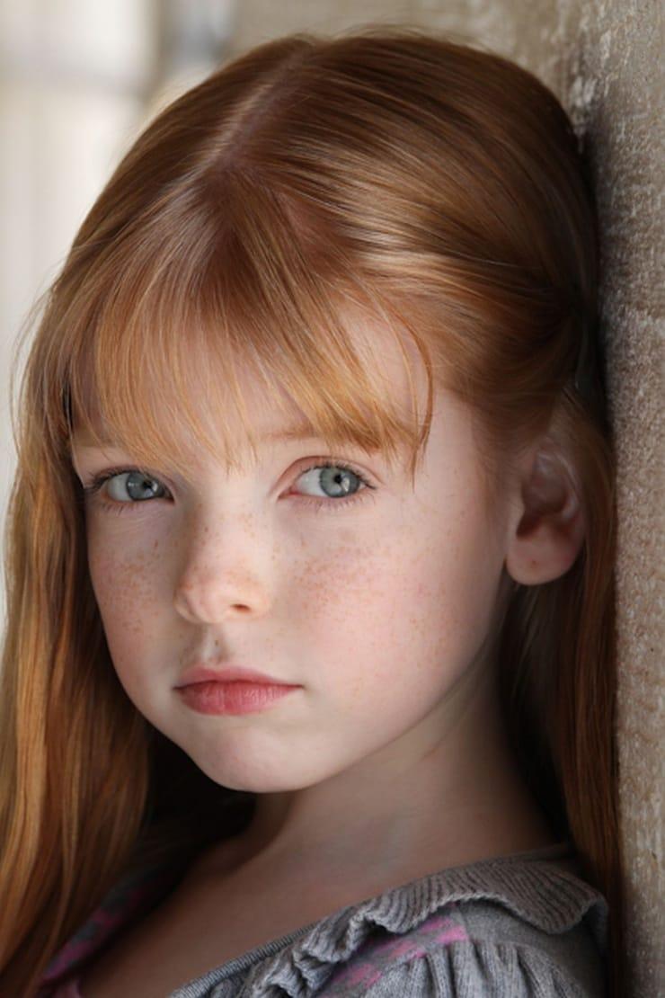 Stardust Building Supplies >> actress children - DriverLayer Search Engine