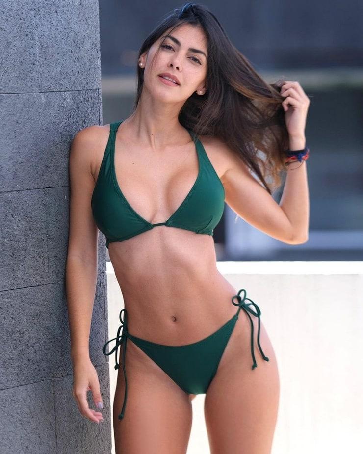 Ariana Dugarte