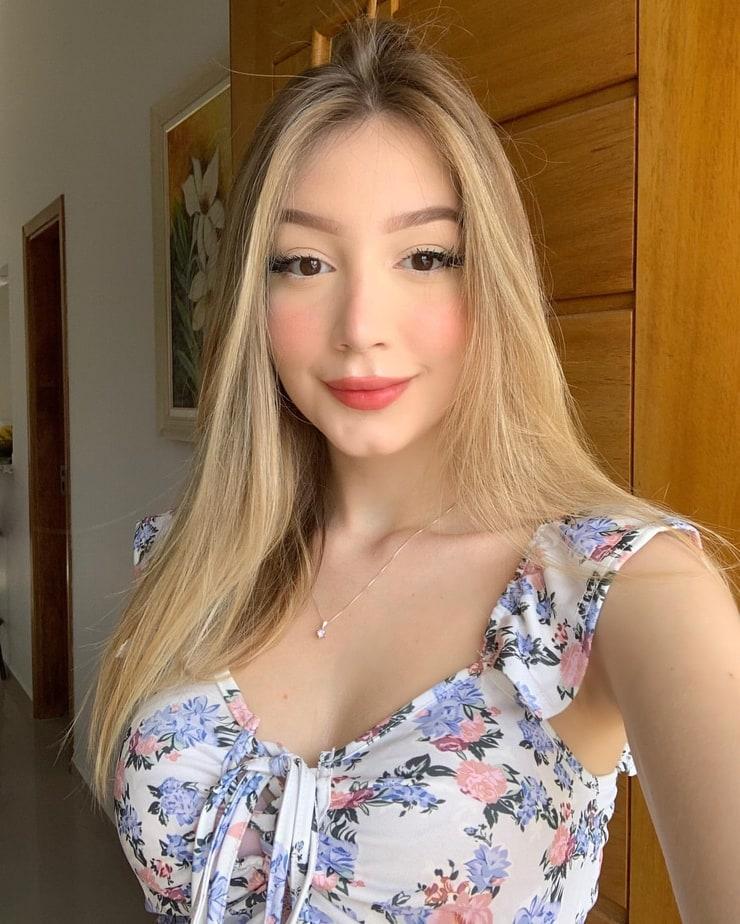 Karol Mendes