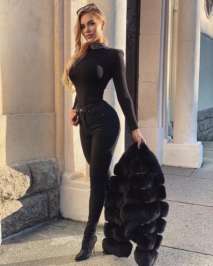 Natalia Franczyk
