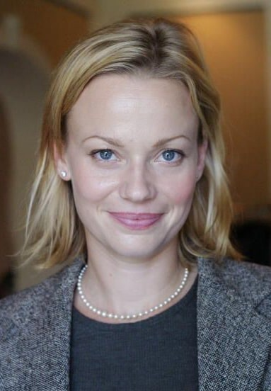 Picture of Samantha Mathis Samantha Mathis