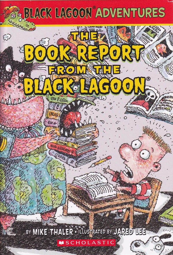"""black angels book report Not enough: the woman in black: angel of death by martyn waites  though  the press release i received reports that this is """"the book that the."""