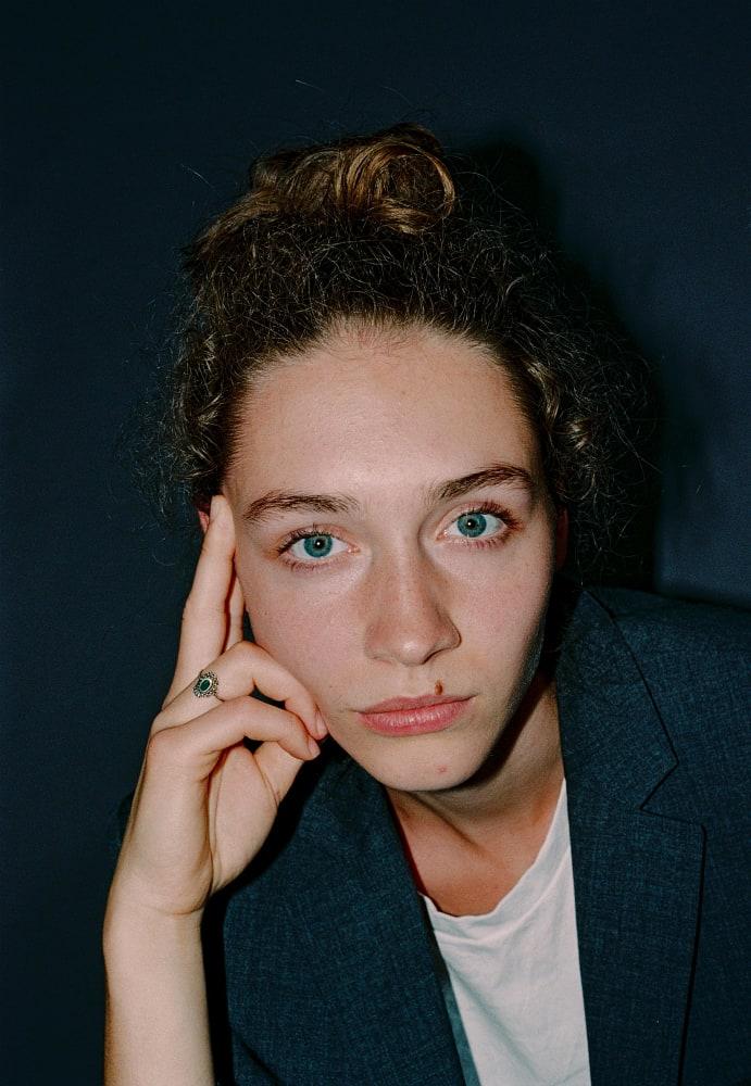 Picture of Marlene Goksch