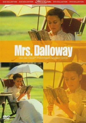 characters of mrs dolloway Mrs dalloway (1925) is a novel by virginia woolf detailing one day in protagonist clarissa dalloway's life in post-world war i england.