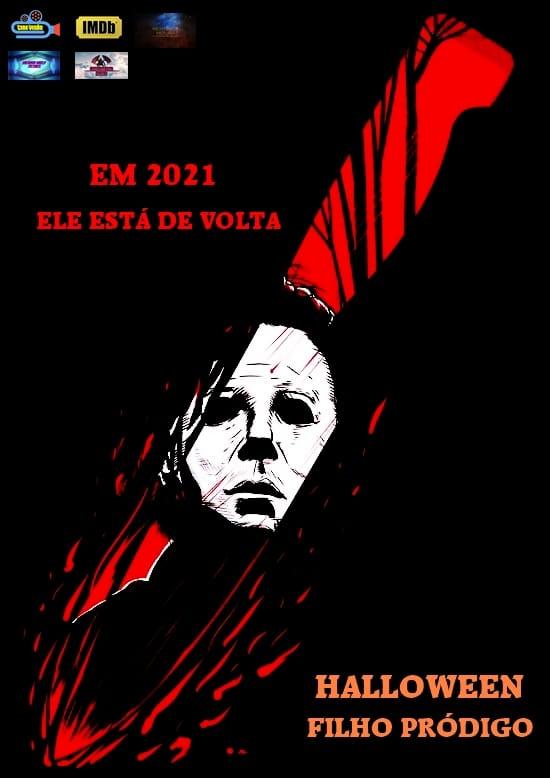 Halloween: Filho Pródigo
