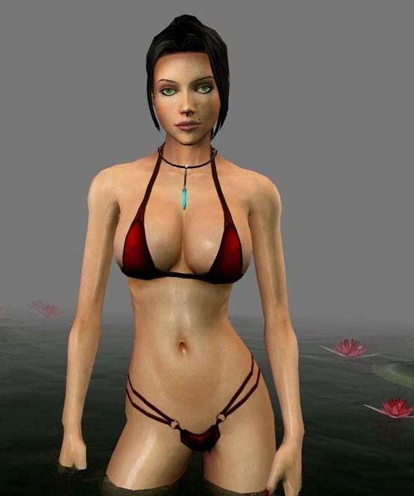 video-seks-s-seksigrushkami