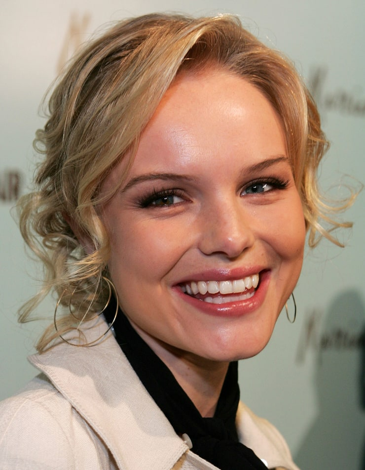 Picture of Kate Bosworth Kate Bosworth