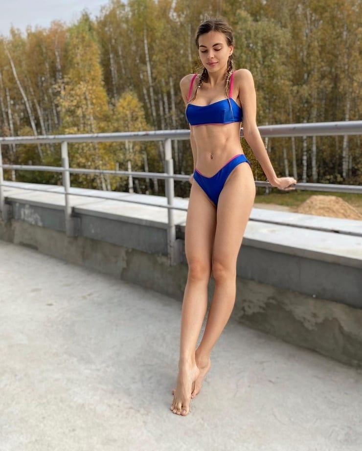 Nataly Chuiko
