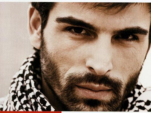 Mehmet Akif - 521full-mehmet-akif