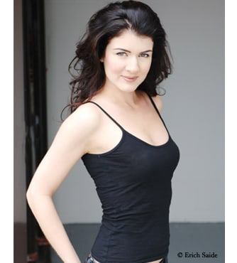 gabrielle miller husbandgabrielle miller canada, gabrielle miller 2016, gabrielle miller biography, gabrielle miller, gabrielle miller messner, gabrielle miller husband, gabrielle miller hot, gabrielle miller net worth, gabrielle miller instagram, gabrielle miller imdb, gabrielle miller trivago, gabrielle miller height, gabrielle miller bikini, gabrielle miller facebook, gabrielle miller son, gabrielle miller x files, gabrielle miller australia