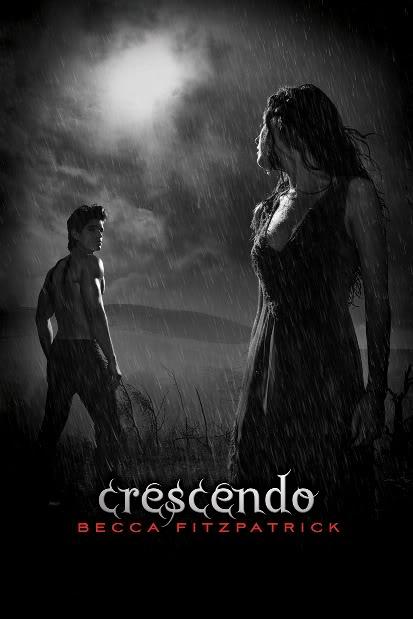 Crescendo Full Book