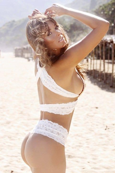 roxana-diaz-sexy