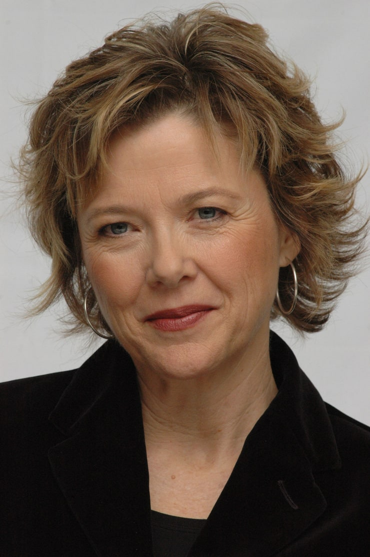 Annette Bening naked (75 photo) Cleavage, Snapchat, in bikini