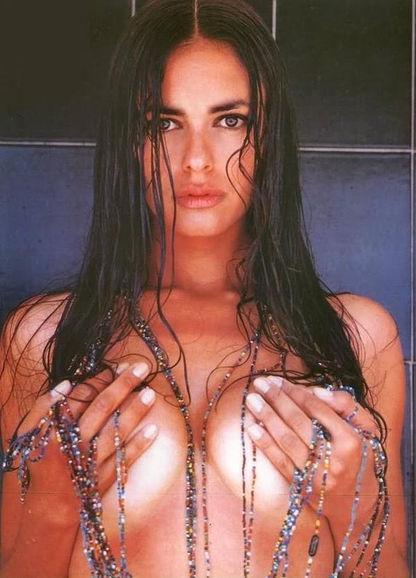 Fotos de mujeres adultas desnudas images 74