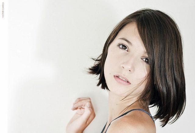 Carla Quevedo photos