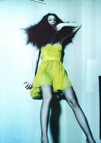 Skylar Leigh Nude Photos 69