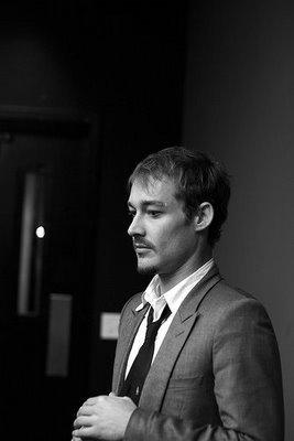 daniel johns - photo #33