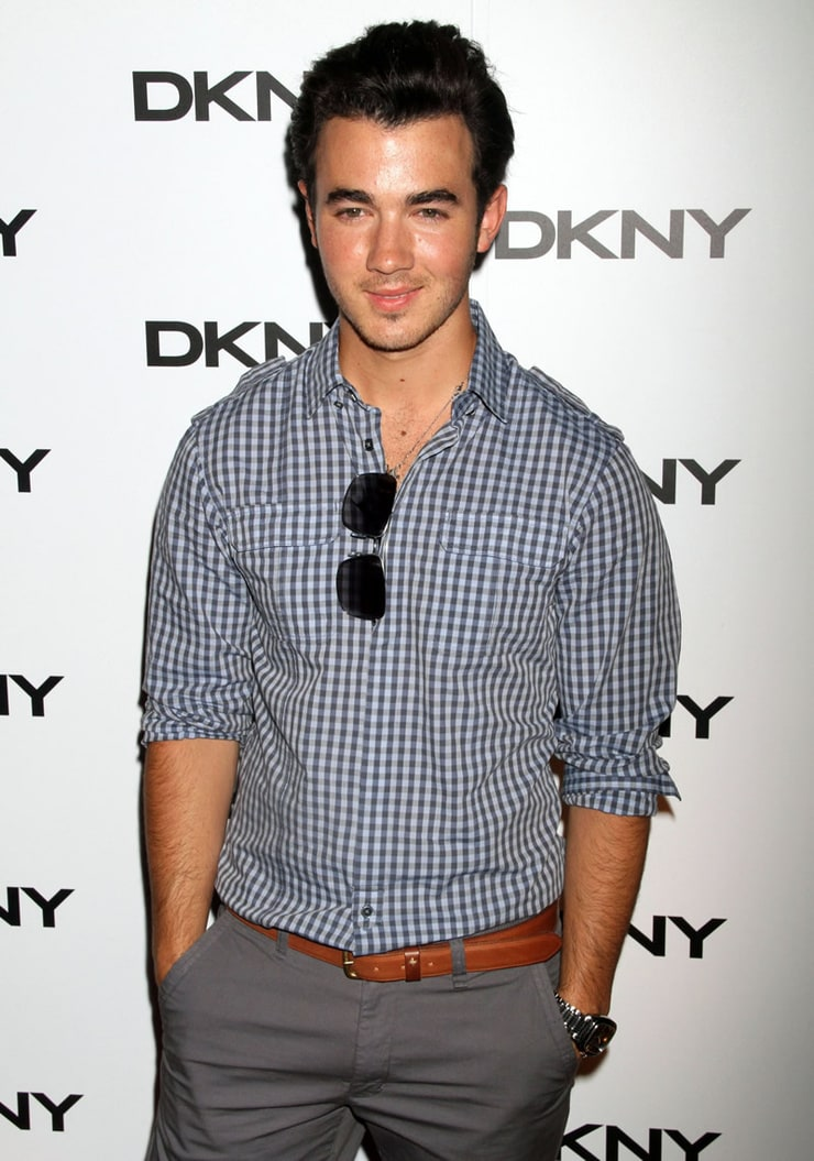 acfebb31d889 Kevinjonas Related Keywords - Kevinjonas Long Tail .