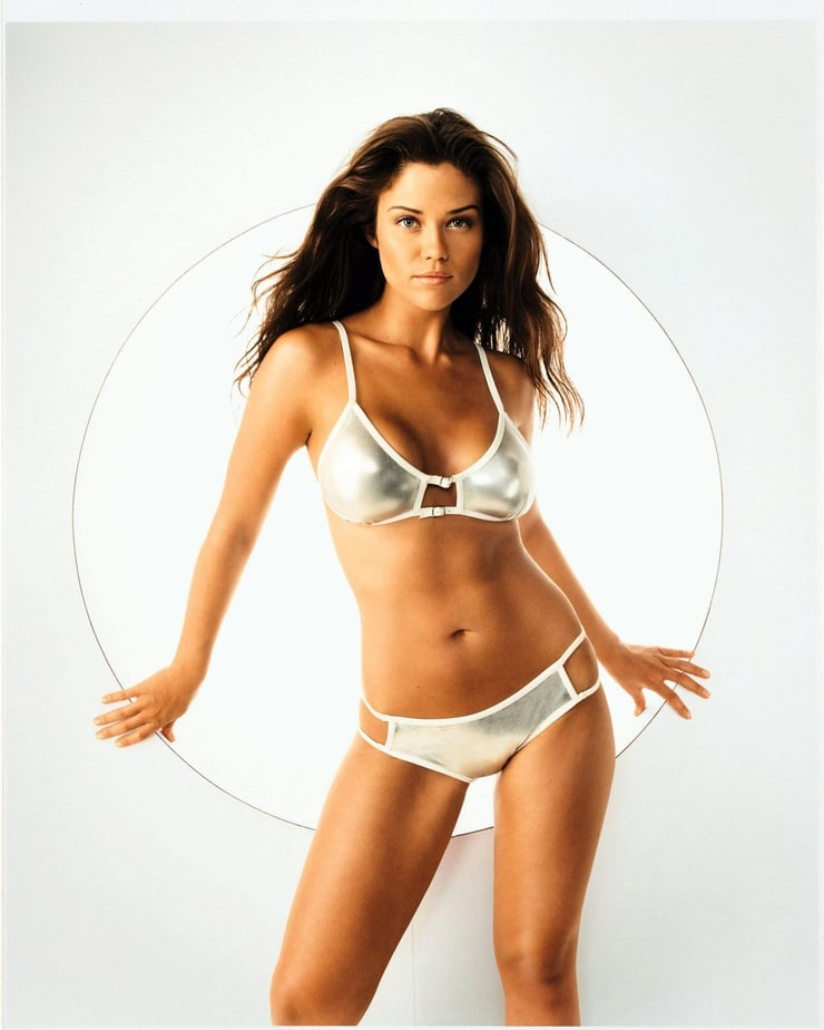 Picture Of Susan Ward
