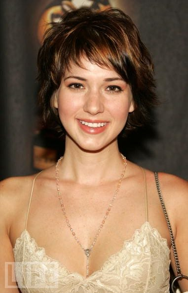 Joanna Canton Net Worth