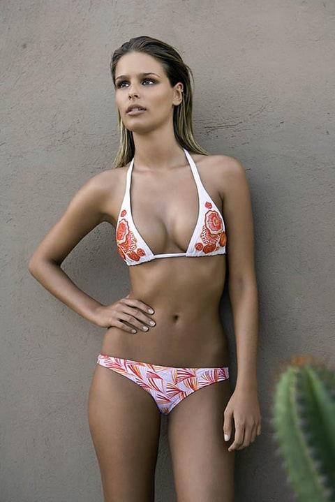 Tits Hot Yasmin Brunet  naked (66 photos), Instagram, braless