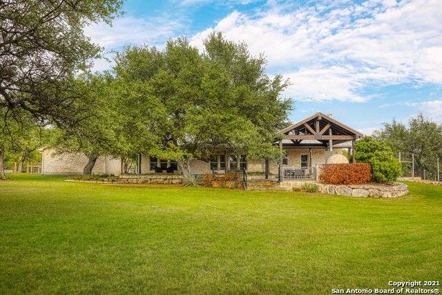 564 Prado Xing, Boerne, TX 78006