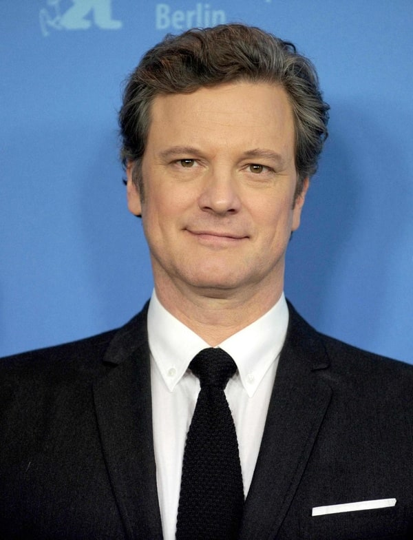 colin-firth-the-importance-of-being-earnest