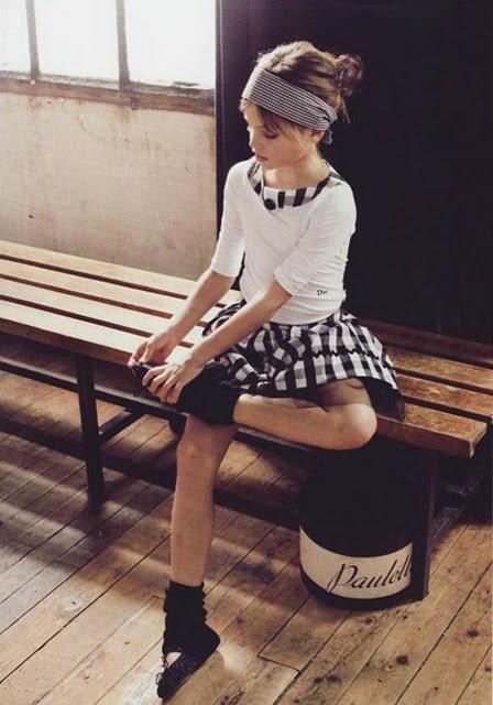 https://iv1.lisimg.com/image/2410151/600full-thylane-lena-rose-blondeau.jpg