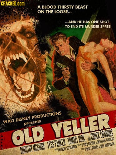 book report on old yeller Customize the old yeller book report analogies analogies for old yeller word wall old yeller word wall chapters 1-4 review.