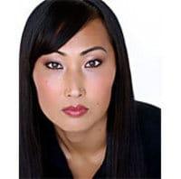 Addie Yungmee ~ Sinematurk.com