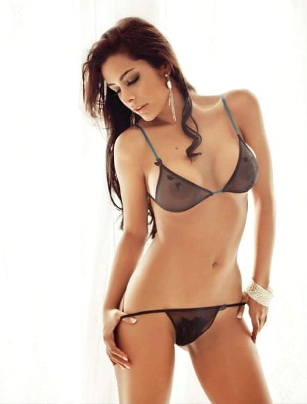 Independent Escort West Midlands
