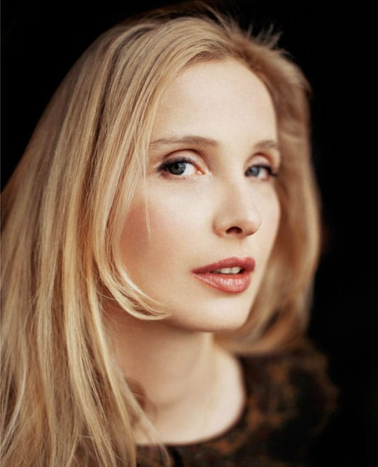 julie delpy waltz lyrics