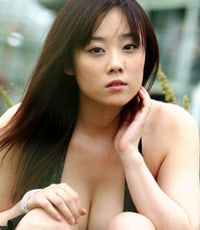 Kaoru Sakurako