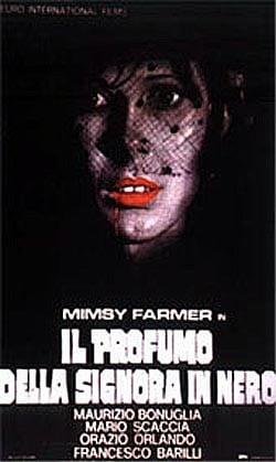 the perfume full movie