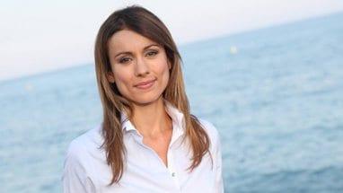 Marie Ange Casalta