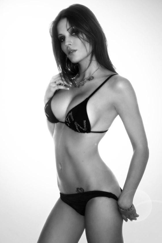 Carla Velli