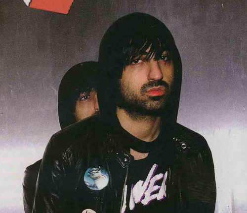 Image result for ethan kath
