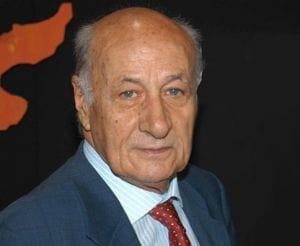Luciano Ercoli