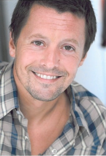 Jason Cottle