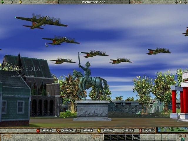 Picture of empire earth ii empire earth ii gumiabroncs Choice Image