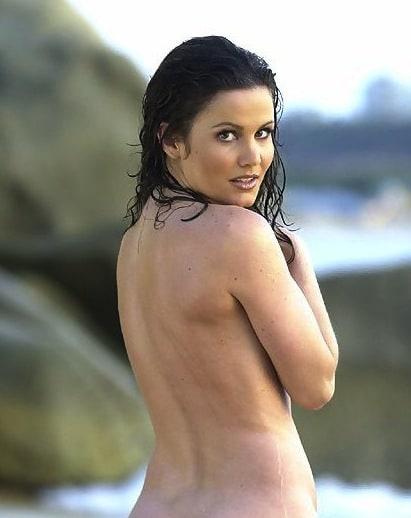 Jennifer Lavoie Pictures 109