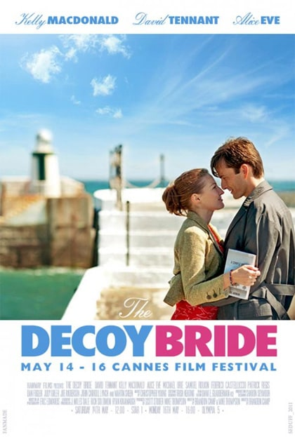 Online Watch Movies Bride