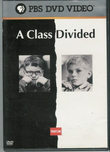 a class divided review