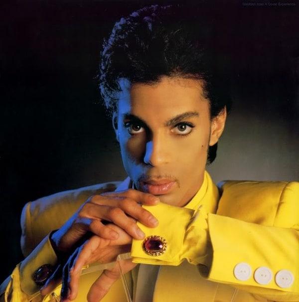http://iv1.lisimg.com/image/2615253/600full-prince.jpg