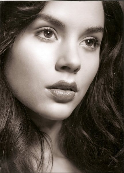 kacey barnfield net worth