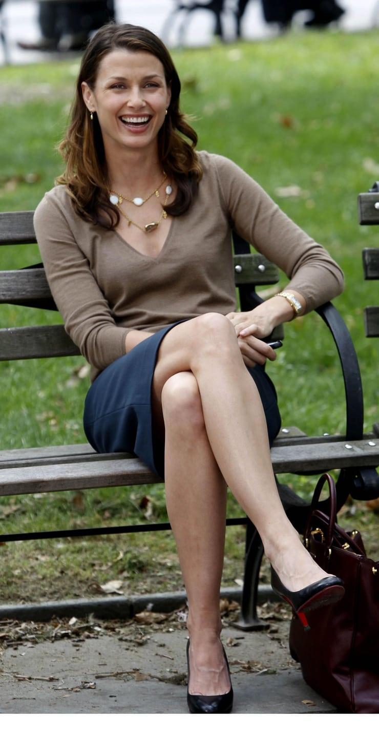 Bridget Moynahan