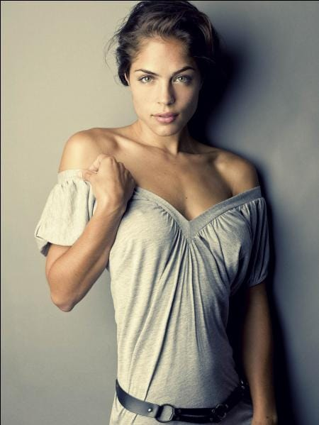 kelly thiebaud and bryan craig married