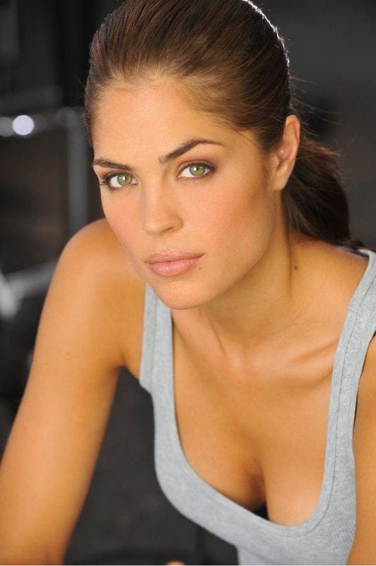 kelly thiebaud pregnantkelly thiebaud insta, kelly thiebaud wiki, kelly thiebaud instagram, kelly thiebaud david guetta, kelly thiebaud wikipedia, kelly thiebaud, kelly thiebaud biography, kelly thiebaud bio, kelly thiebaud биография, kelly thiebaud википедия, kelly thiebaud listal, kelly thiebaud guetta, kelly thiebaud and bryan craig, kelly thiebaud twitter, kelly thiebaud age, kelly thiebaud and bryan craig married, kelly thiebaud leaving gh, kelly thiebaud boyfriend, kelly thiebaud pregnant, kelly thiebaud open heart surgery